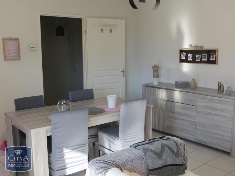 louer appartement 2 pièces 46 m² saint-dizier photo 2