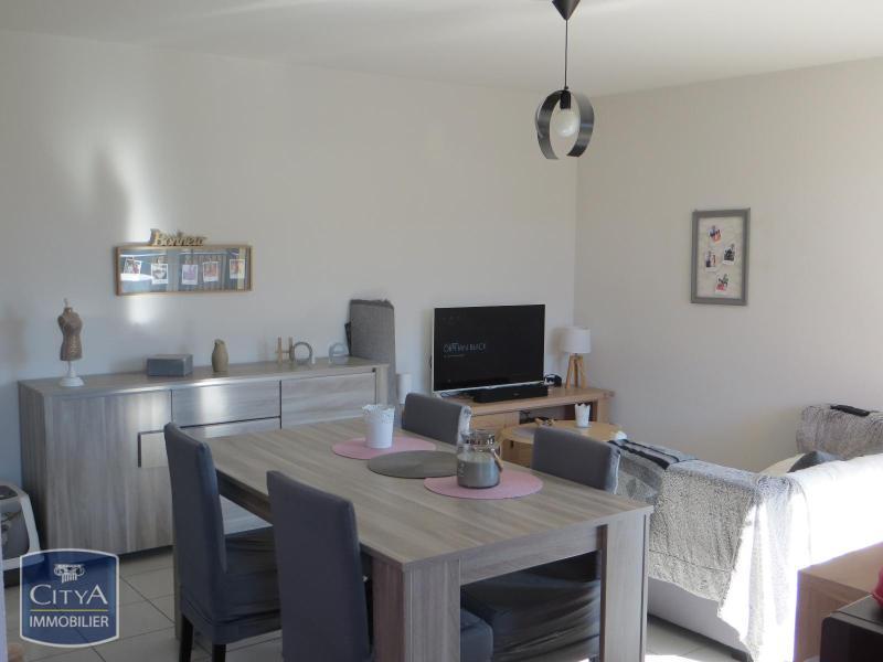 louer appartement 2 pièces 46 m² saint-dizier photo 3