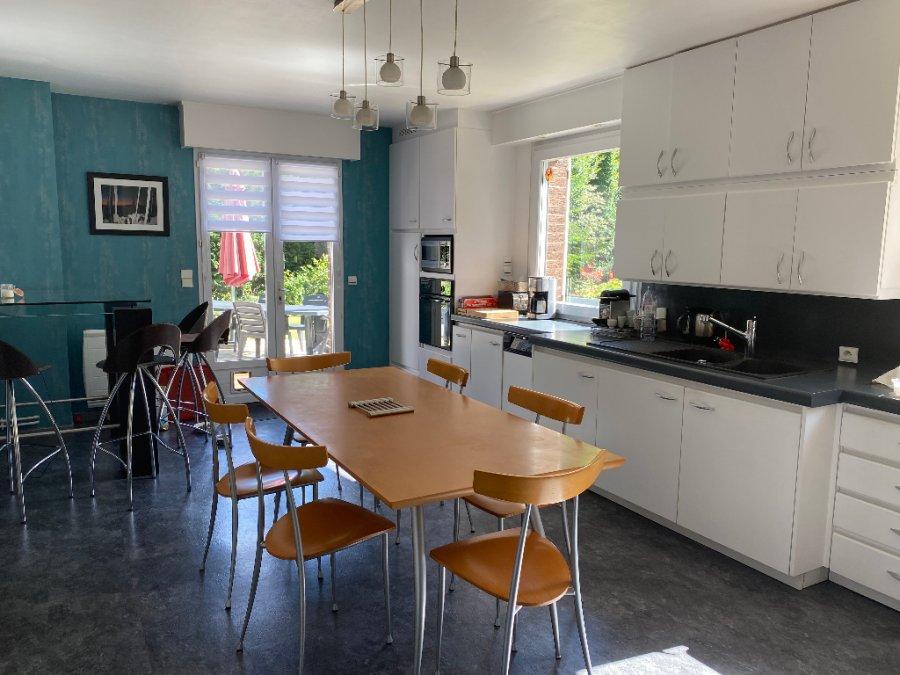 acheter maison 8 pièces 250 m² fleurbaix photo 4