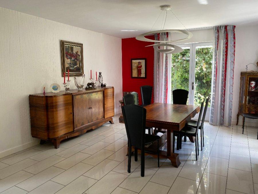 acheter maison 8 pièces 250 m² fleurbaix photo 3