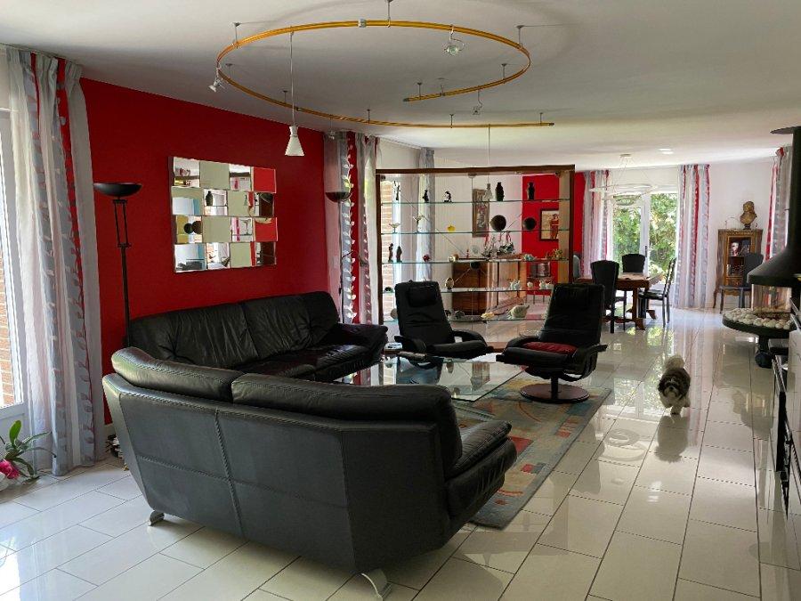 acheter maison 8 pièces 250 m² fleurbaix photo 2