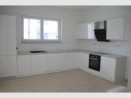 Wohnung zur Miete 3 Zimmer in Echternacherbrück - Ref. 5151275