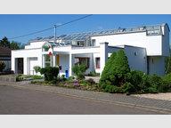 Haus zum Kauf 9 Zimmer in Wadern - Ref. 5024299