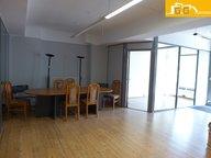 Bureau à louer à Luxembourg-Bonnevoie - Réf. 6539819