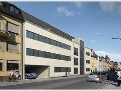 Appartement à vendre 3 Chambres à Pétange - Réf. 4053555