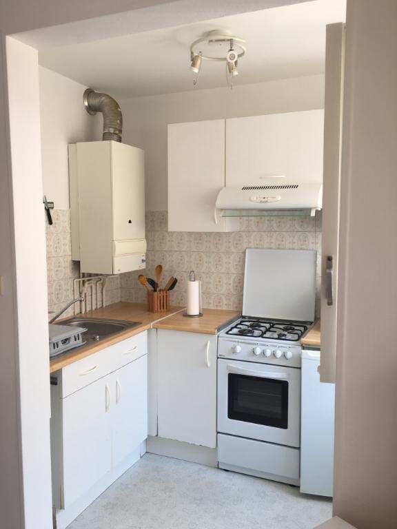 louer appartement 1 pièce 25 m² nancy photo 6