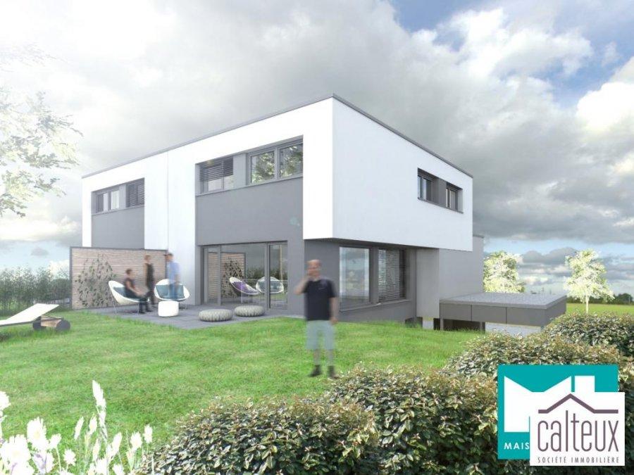 acheter maison mitoyenne 3 chambres 245 m² ettelbruck photo 2