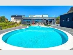 Maison individuelle à vendre 5 Chambres à Mondorff - Réf. 6425387