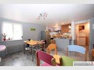 Maison à vendre 3 Chambres à Sélestat - Réf. 4991787