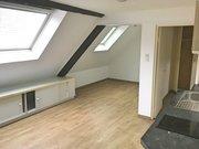 Appartement à vendre F2 à Niederbronn-les-Bains - Réf. 6171435