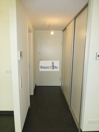 Studio à vendre 1 chambre à Bertrange