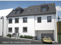 Apartment for sale 3 bedrooms in Kehlen - Ref. 6638379