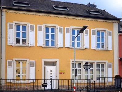 Maison à vendre 7 Chambres à Bascharage - Réf. 4946731