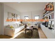 Appartement à louer à Roeser - Réf. 5077803
