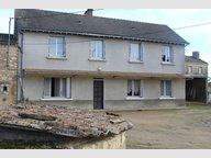Maison à vendre F5 à Doué-la-Fontaine - Réf. 5143339