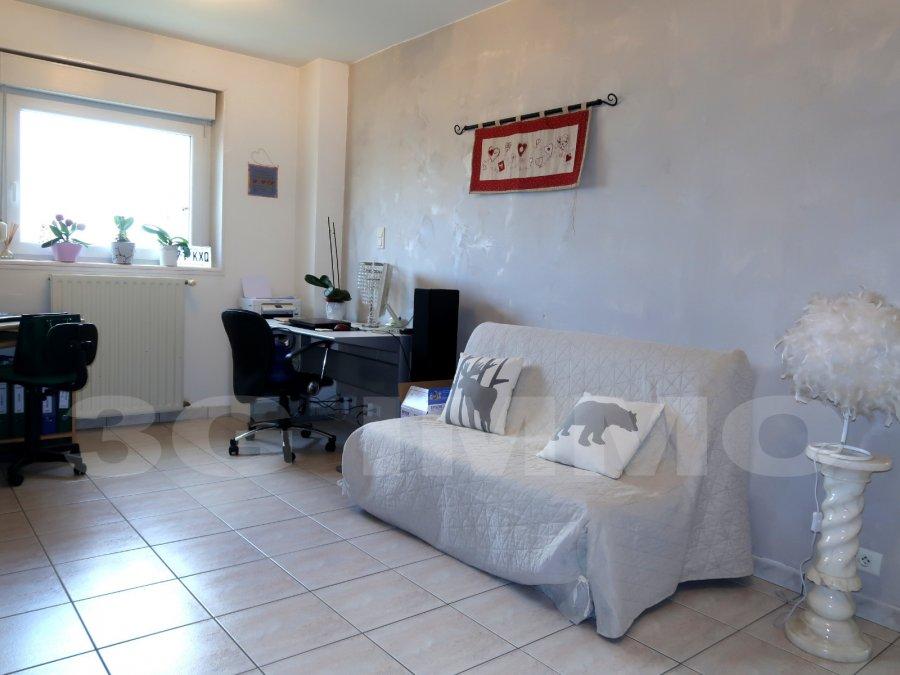 Maison individuelle à vendre F6 à Haucourt-Moulaine