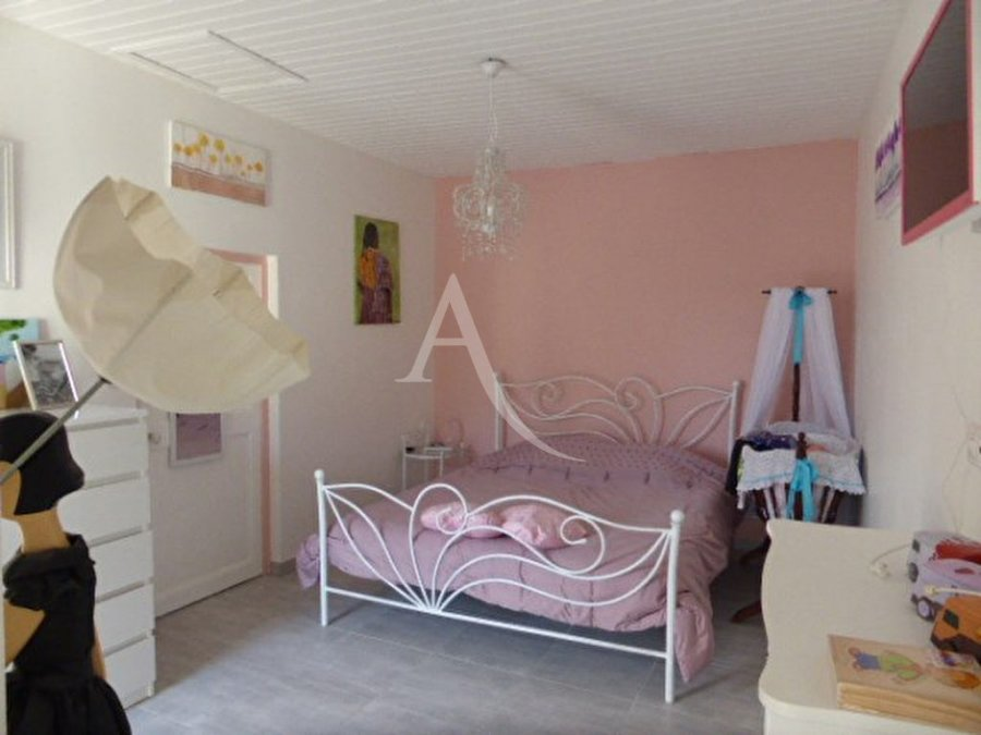 acheter maison 3 pièces 65 m² longeville-sur-mer photo 6