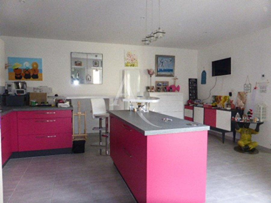 acheter maison 3 pièces 65 m² longeville-sur-mer photo 3