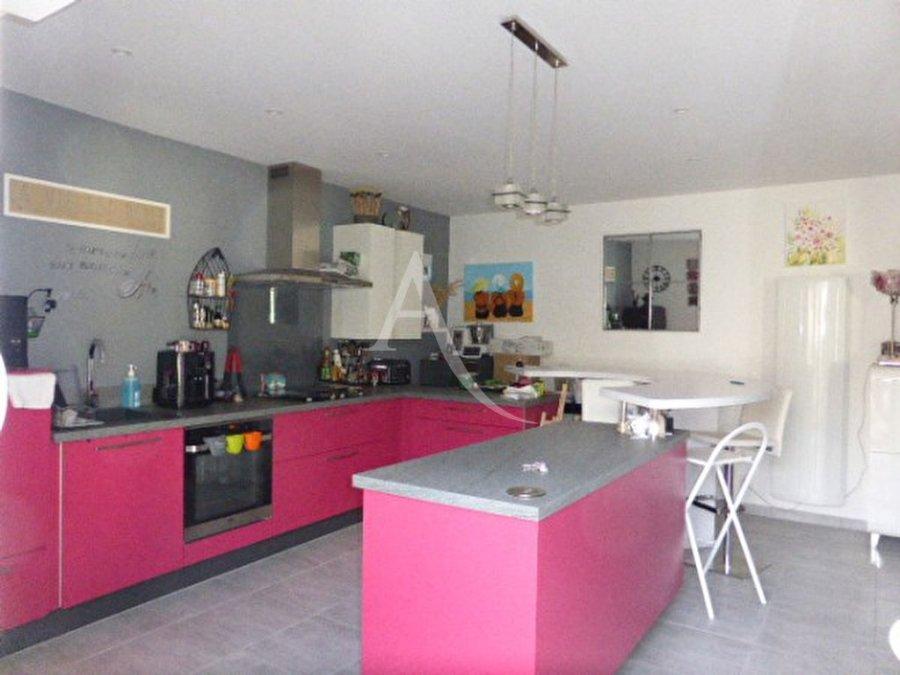acheter maison 3 pièces 65 m² longeville-sur-mer photo 4