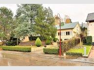 Maison individuelle à vendre 4 Chambres à Bridel - Réf. 4959019