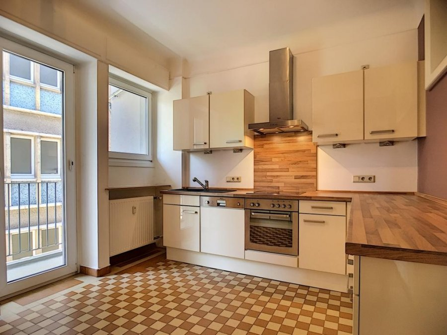 acheter appartement 1 chambre 86.71 m² luxembourg photo 3