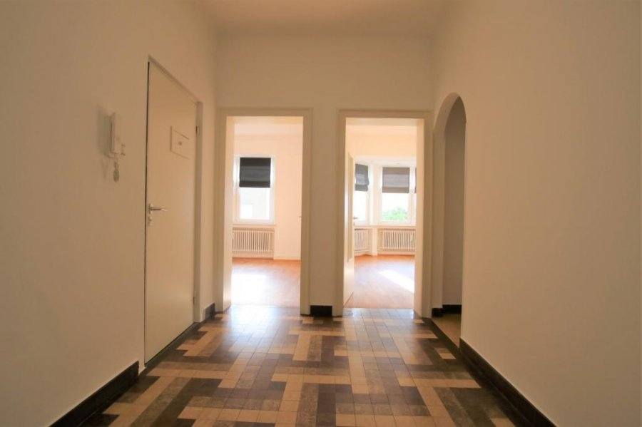 acheter appartement 1 chambre 86.71 m² luxembourg photo 6