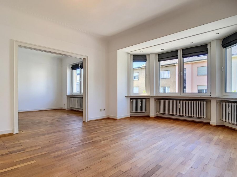 acheter appartement 1 chambre 86.71 m² luxembourg photo 2
