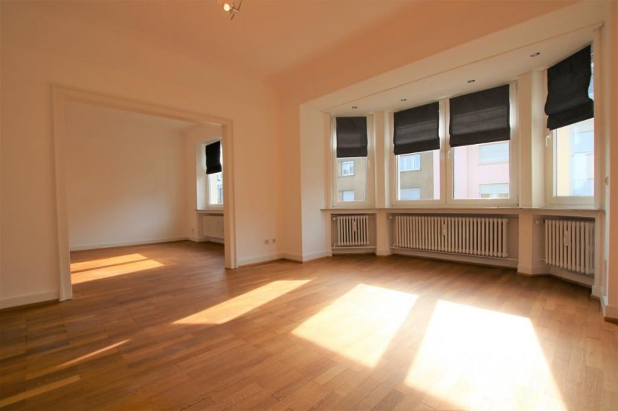 acheter appartement 1 chambre 86.71 m² luxembourg photo 7