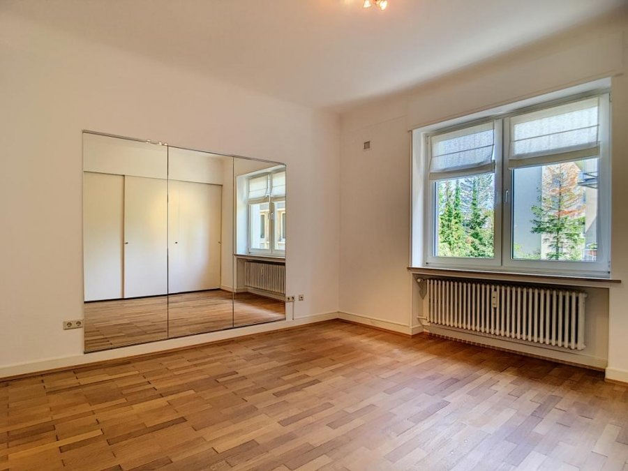 acheter appartement 1 chambre 86.71 m² luxembourg photo 4