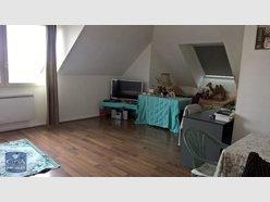 Appartement à vendre F2 à Le Mans - Réf. 4901675