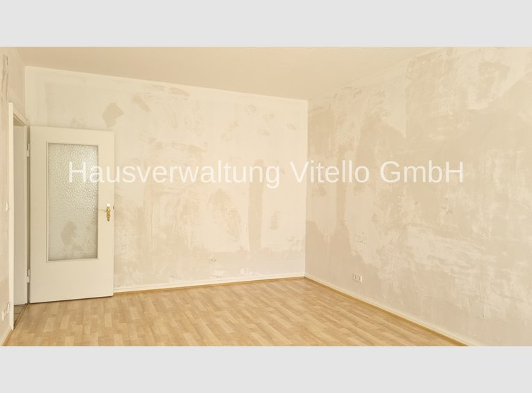 Appartement à louer 2 Pièces à Saarbrücken (DE) - Réf. 7269163