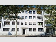 Apartment for rent 2 rooms in Saarbrücken - Ref. 7269163