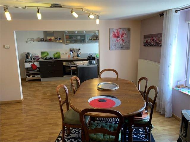 acheter appartement 4 pièces 100 m² longwy photo 5