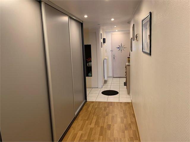 acheter appartement 4 pièces 100 m² longwy photo 7
