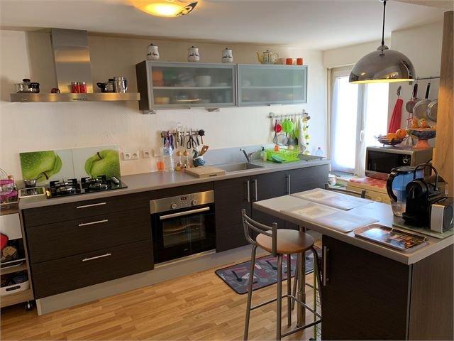 acheter appartement 4 pièces 100 m² longwy photo 1