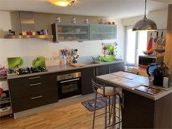 Appartement à vendre F4 à Longwy - Réf. 6286123