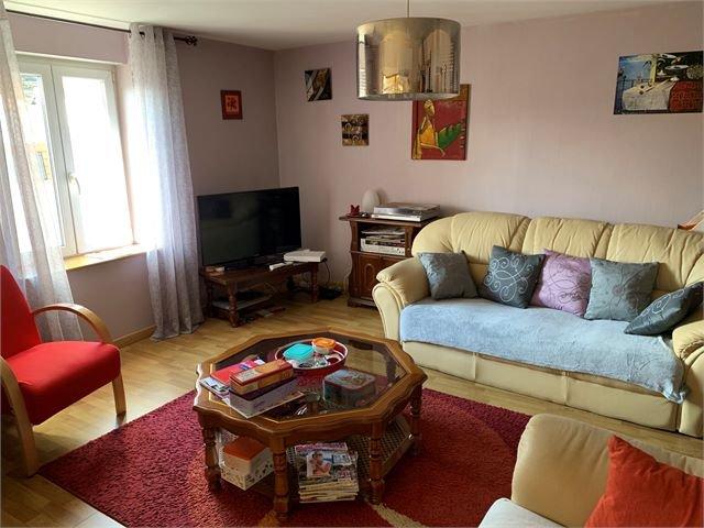 acheter appartement 4 pièces 100 m² longwy photo 4