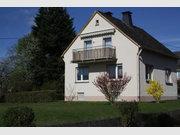 Haus zum Kauf 5 Zimmer in Oberscheidweiler - Ref. 5176107