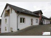 Appartement à louer 3 Chambres à Echternacherbrück - Réf. 5049387