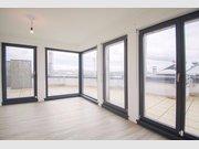 Penthouse à louer 2 Chambres à Luxembourg-Centre ville - Réf. 6163499
