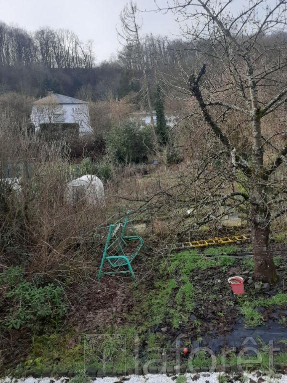 acheter terrain constructible 0 pièce 521 m² saint-avold photo 5