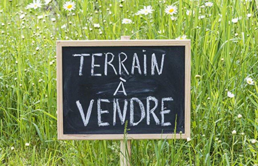acheter terrain constructible 0 pièce 521 m² saint-avold photo 1
