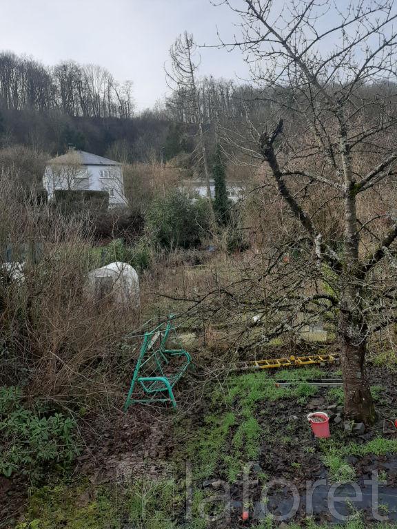 acheter terrain constructible 0 pièce 521 m² saint-avold photo 6