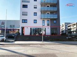 Büro zum Kauf in Luxembourg-Beggen - Ref. 6167595