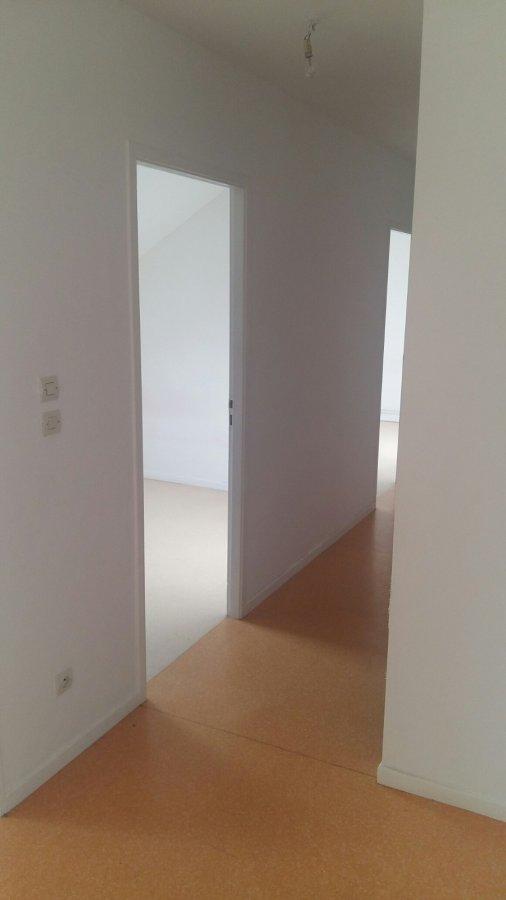 Appartement à louer F4 à Piennes