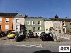Maison mitoyenne à vendre 3 Chambres à Belvaux - Réf. 4402219
