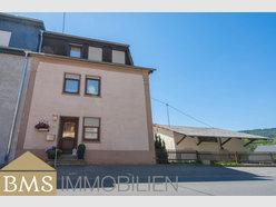 Doppelhaushälfte zum Kauf 5 Zimmer in Bollendorf - Ref. 6896683