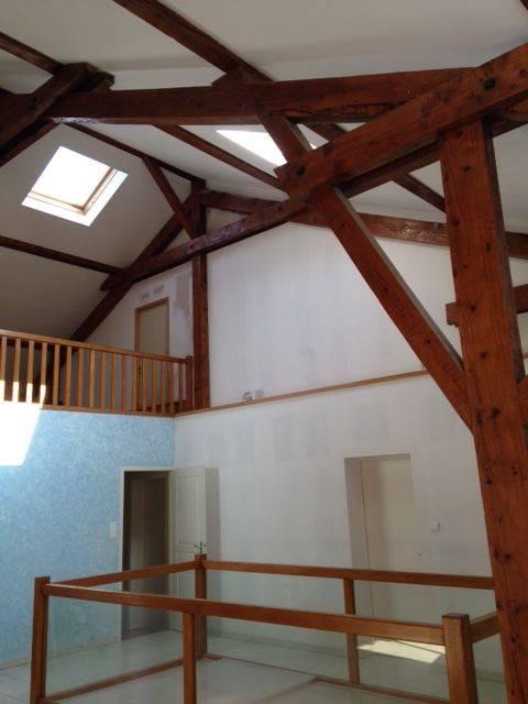 acheter maison 10 pièces 332 m² la bresse photo 2