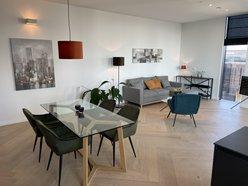 Wohnung zur Miete 2 Zimmer in Luxembourg-Kirchberg - Ref. 7171115