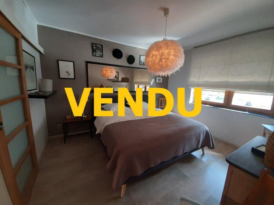 acheter maison 4 chambres 185 m² niederkorn photo 1